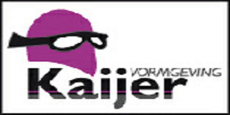 Kaijer Vormgeving