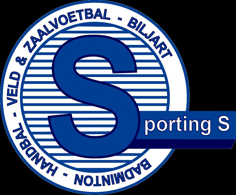 SV Sporting S